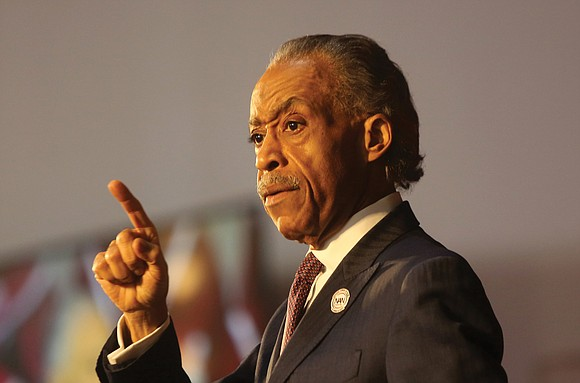 alsharptoninrichmond