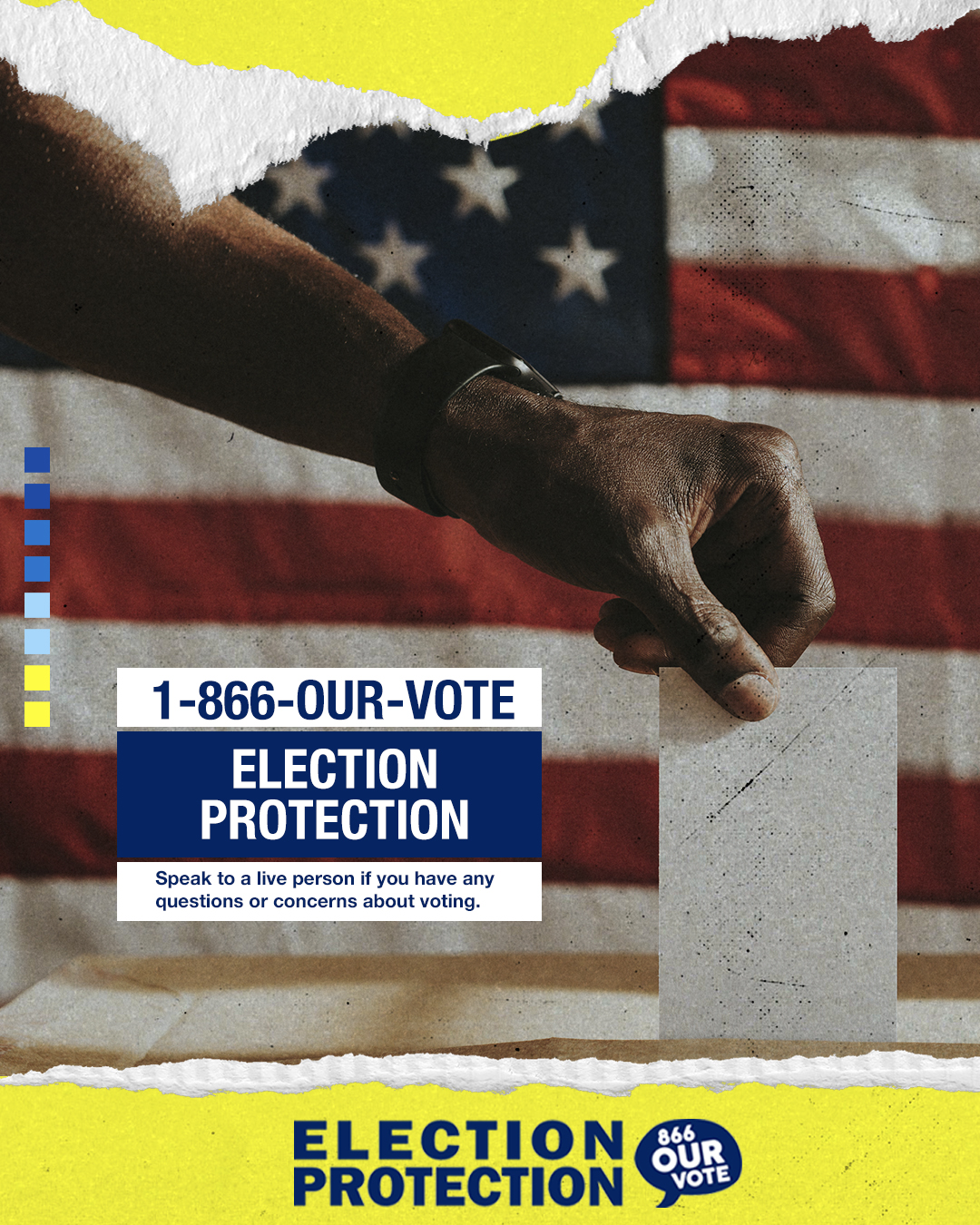 electionprotectiongraphic