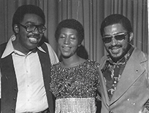 a_peter_bailey_aretha_franklin_and_cordell_thompson