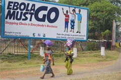 ebola_must_go_sign