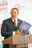 marc_morial_state_of_black_america_2017