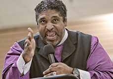 nc_naacp_pres_william_barber