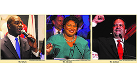 three_african_americans_governor_candidates