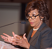 us_rep_maxine_waters_at_podium