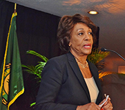 us_rep_maxine_waters_copy