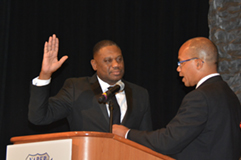 donnell_williams_swearing_in