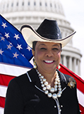 us_rep_frederica_wilson