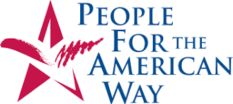 People_for_the_American_Way