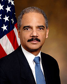 eric_holder_official_portrait